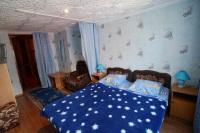 """Комнаты """"Эконом"""" с удобствами на этаже - Витязево"""