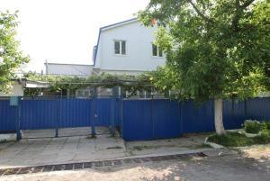 """Гостевой дом """"Северянка"""" (Витязево, ул. Северная 30)"""