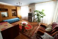 Большой пятикомнатный дом под ключ - Витязево