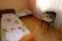 Трехкомнатный дом с кухней - Витязево
