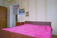 """Двухместный """"Эконом"""" с удобствами на этаже - Витязево"""
