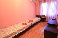 Двухместный номер с удобствами и балконом  - Витязево