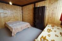 Квартира-Студия с миникухней - Благовещенская