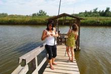 суворов черкесский рыбалка