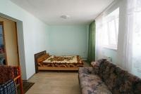 Двухэтажный коттедж под ключ и летней беседкой - Благовещенская