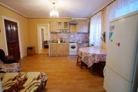 Часть дома под ключ - Витязево