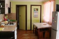 Двухкомнатный дом под ключ - Витязево